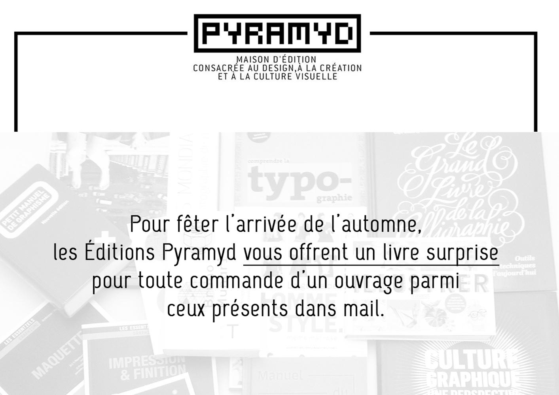 E-mailing Pyramyd