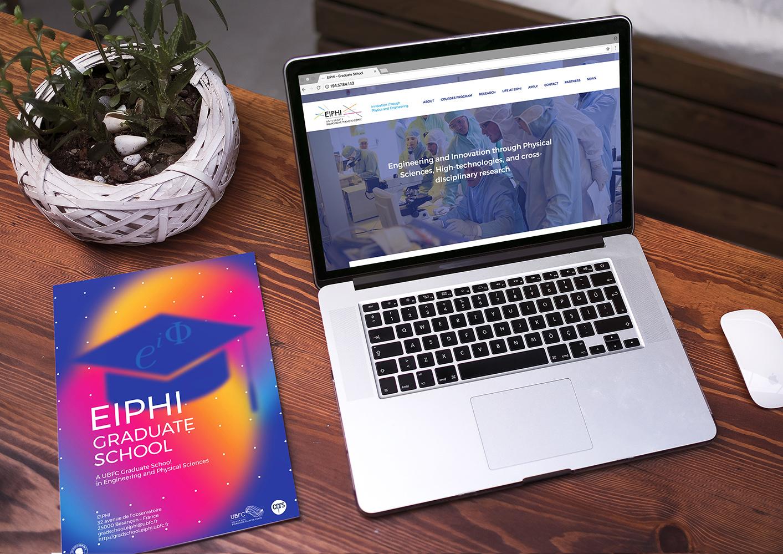 Graduate School – EIPHI