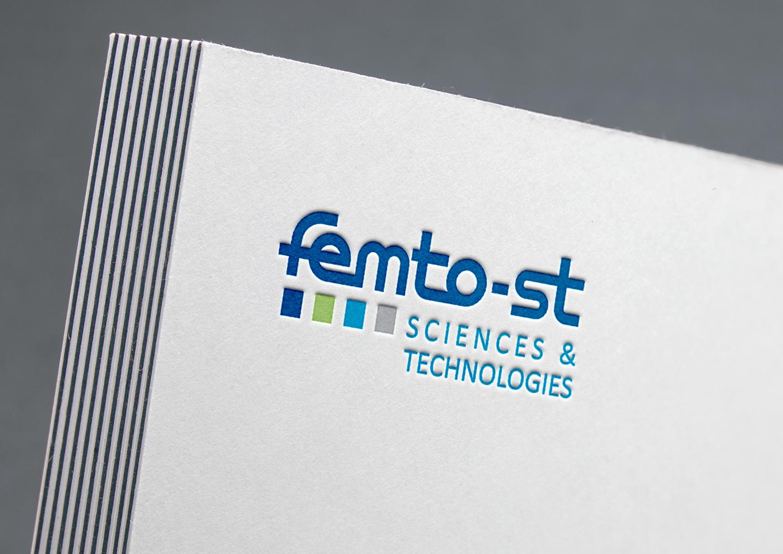 FEMTO-ST